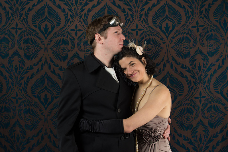 Wedding_Photo_Booth-134.jpg