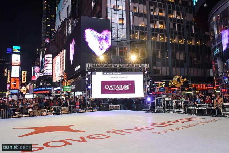 Save Children NYC smgMg 1400-40-7309.jpg