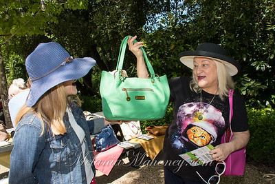 2017 Tailwags & Handbags