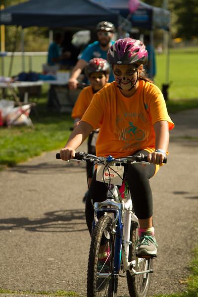 PMC2016 Pelham Kids Ride Set 2 (6).jpg