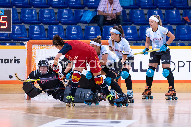 19-07-14-Argentina-Spain16.jpg