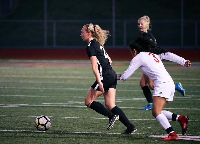 18-09-27 Cedarcrest Girls Soccer Varsity 305.jpg