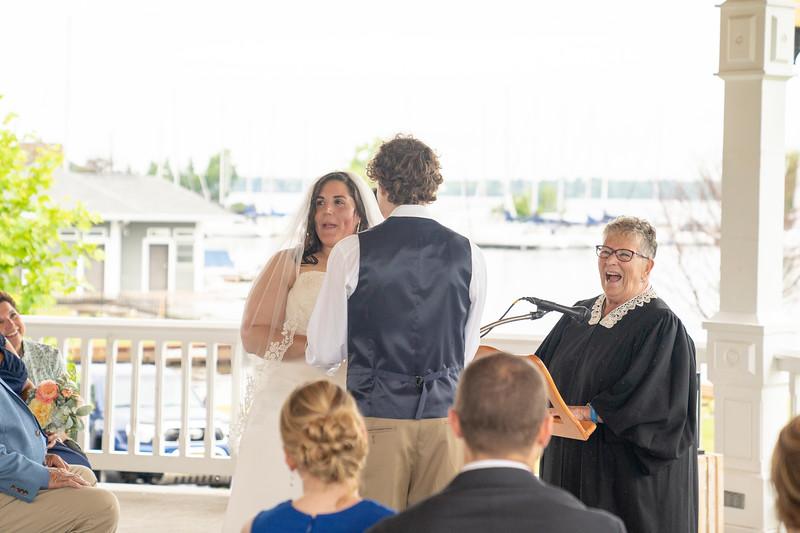 Schoeneman-Wedding-2018-139.jpg