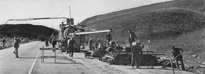 1937-04-CAHiPub-5c.jpg