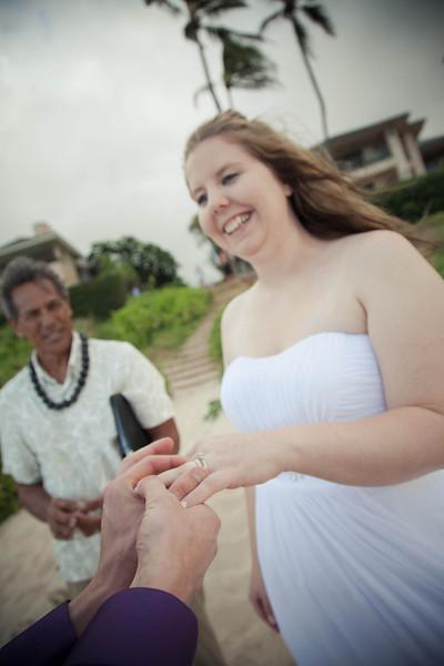 08.07.2012 wedding-313.jpg