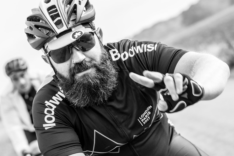 BloodWise-PedalToParis-2017-619.jpg