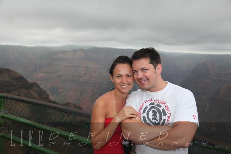 Kauai (10).jpg