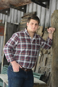 JACOBS SR PICTURES