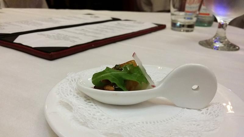 Bermuda-Restaurant-Red-Steakhouse-02.jpg