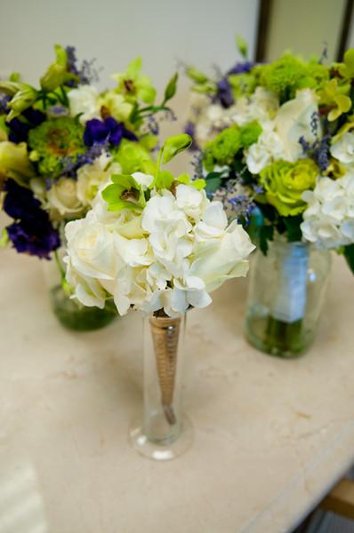 Alexandra and Brian Wedding Day-150.jpg