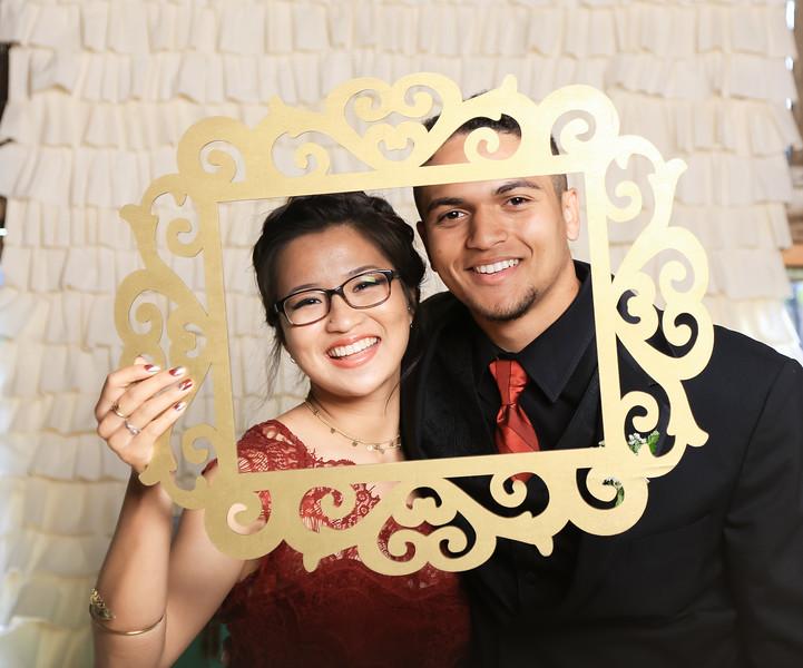 5-7-16 Prom Photo Booth-4060.jpg