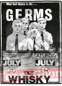 GERMS3.tif