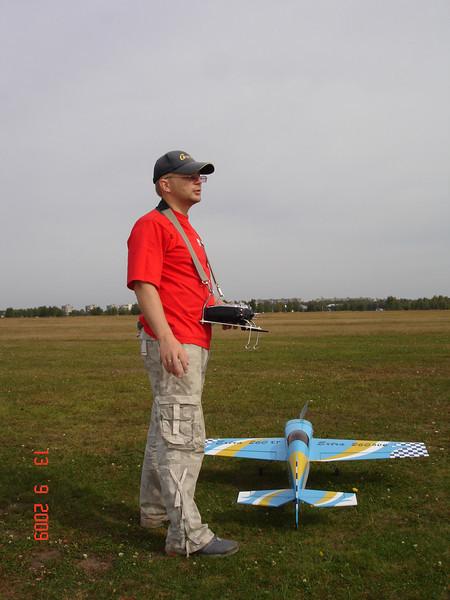 2009-09-13 Монино 15.JPG