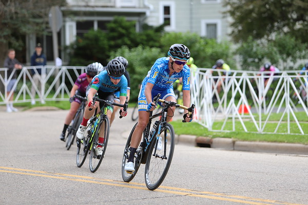ToAD East Troy Cycling Classic 2019