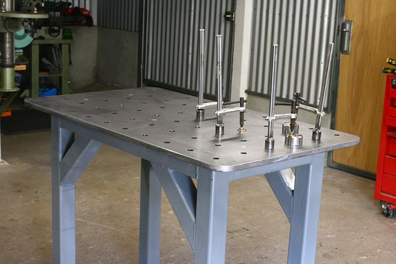 Fabrication Bench Build 017.JPG