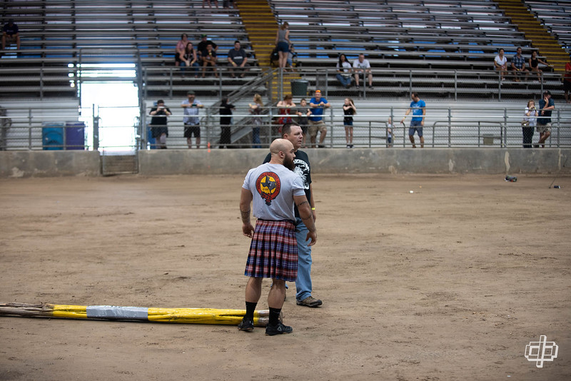 2019_Highland_Games_Humble_by_dtphan-40.jpg