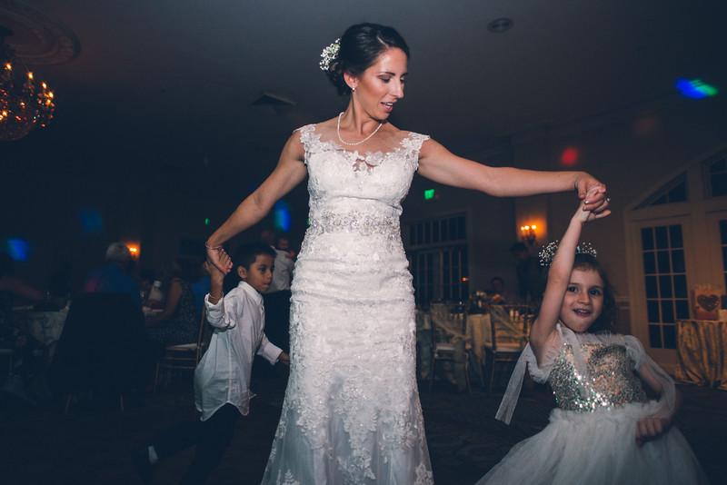 Philadelphia Wedding Photographer - Bernreuther-668.jpg