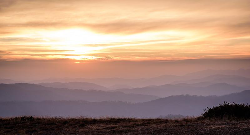 2019 Husqvarna High Country Trek (594).jpg