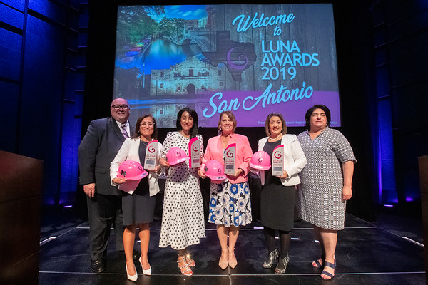 SA-Photos Courtesy City of San Antonio