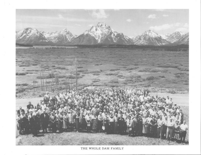 HV 1956-06-24~28 NFHS Jackson Hole 5 blur 1.5.jpg