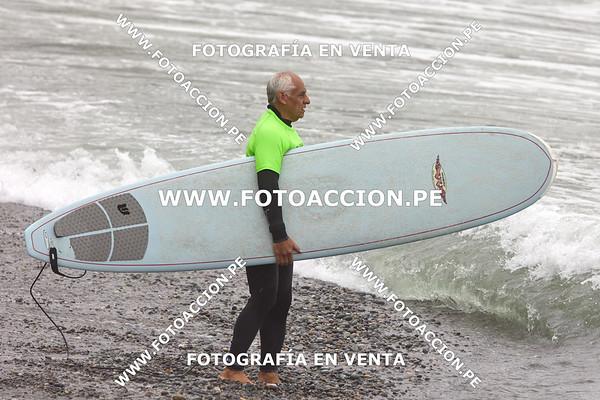 CARLOS CHUMAN