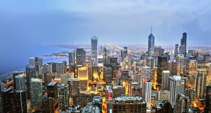 Chicago_EN-US2997813194.jpg