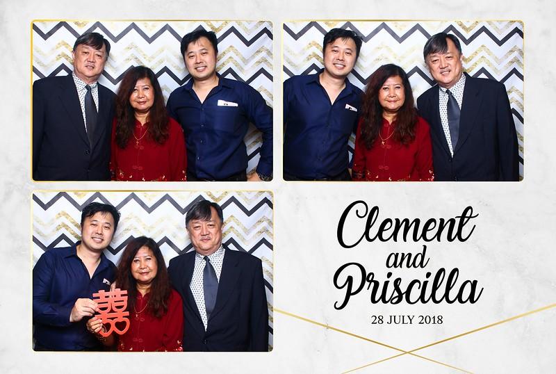 Vivid_with_Love_Wedding_of_Clement_&_Priscilla_0021.jpg
