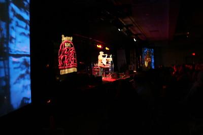 2014 Berks Jazz Festival - Raul Midon