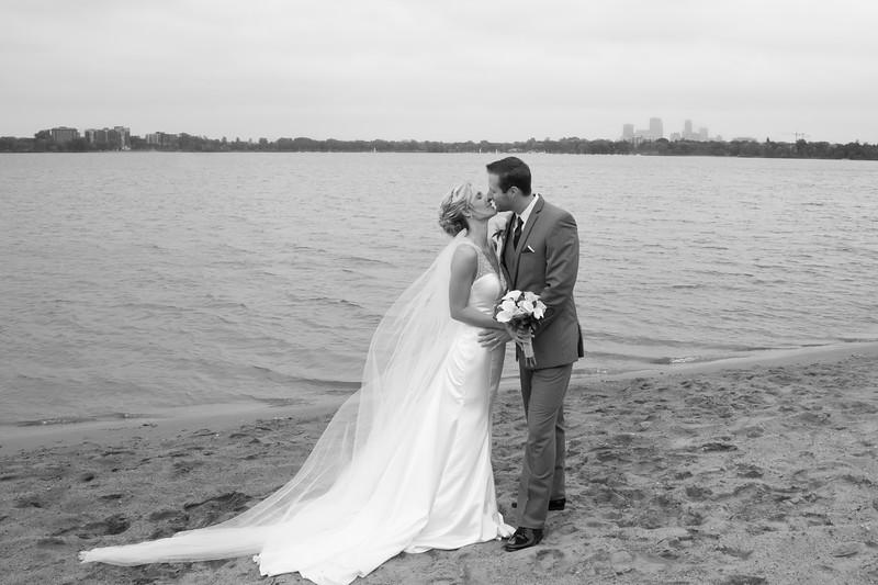 Miller Wedding (972).jpg