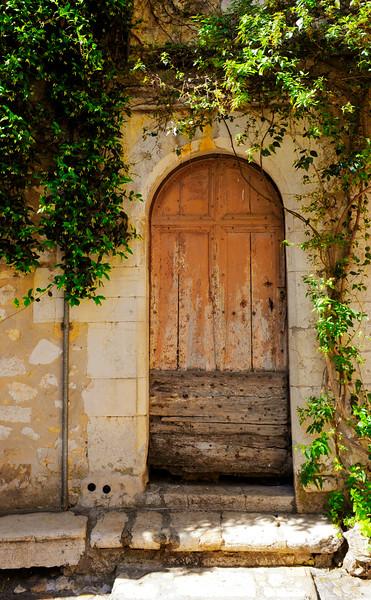 Door5.jpg