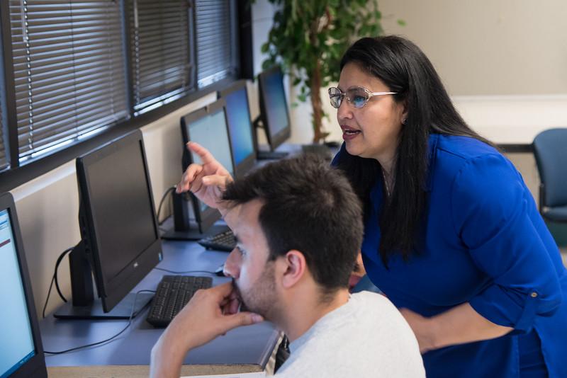 051717_EmployeeDevelopmentDay-CB-2301.jpg