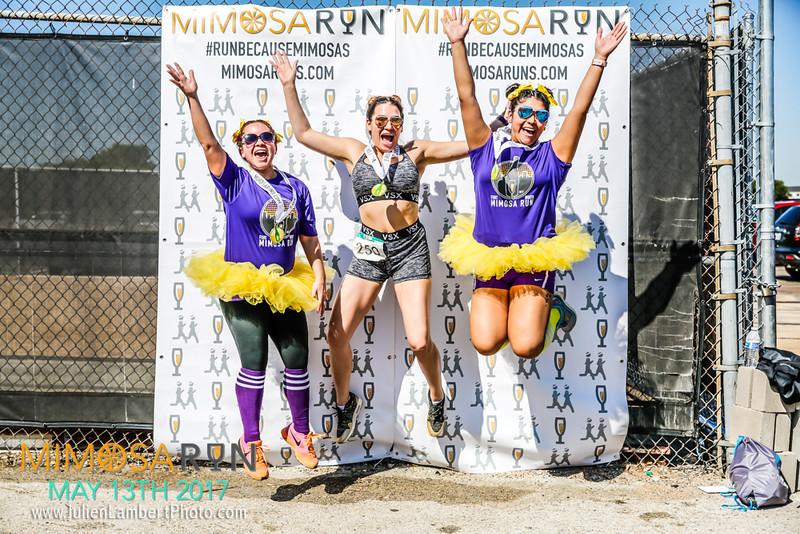 Mimosa Run_2017-3086.jpg