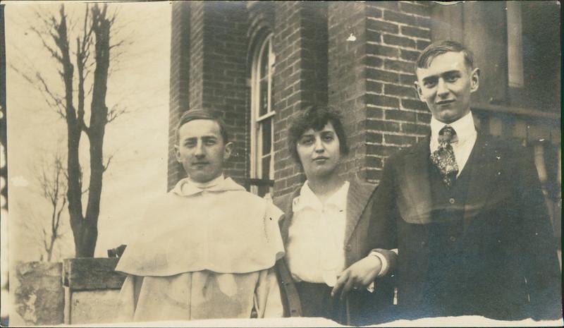 1935_George_E20-01.jpg