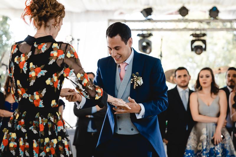 Wedding Planner Adriana Tavernini Bodegas Viñedos de Cote (Alta Resolución)-88.jpg