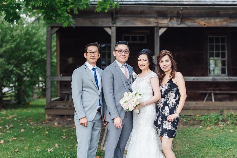 2018-09-15 Dorcas & Dennis Wedding Web-291.jpg