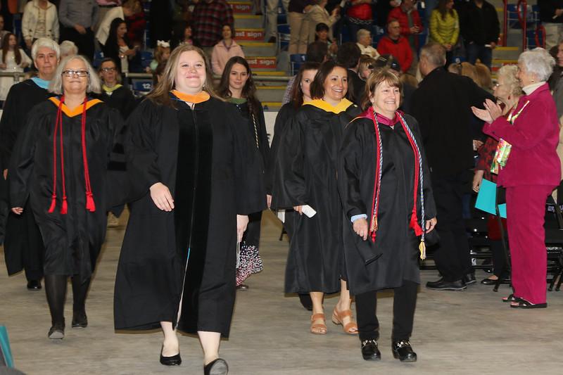 Grad Ceremony (103).jpg