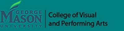 CVPA Logos