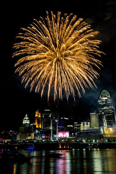 1706_Fireworks6-17019.jpg