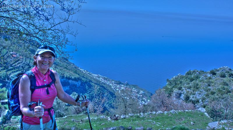 Amalfi_Coast_Hike--20120427-1747-83_5_7_tonemapped.jpg