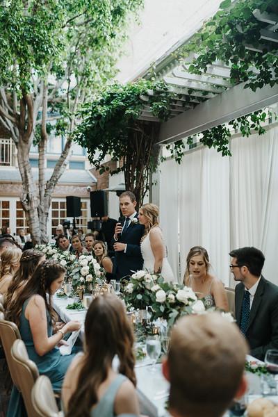 Schalin-Wedding-06339.jpg