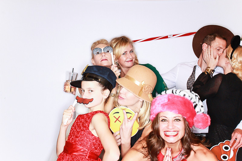 Russell And Anne Tie The Knot At DU-Photo Booth Rental-SocialLightPhoto.com-253.jpg