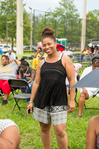 2017 Central Florida Juneteeth Festival  by 106FOTO-287.jpg