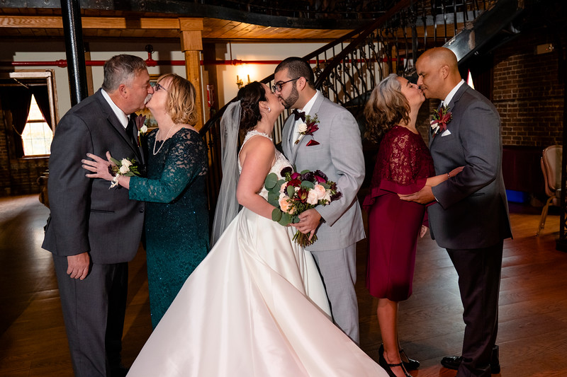 wedding (403 of 1070).jpg