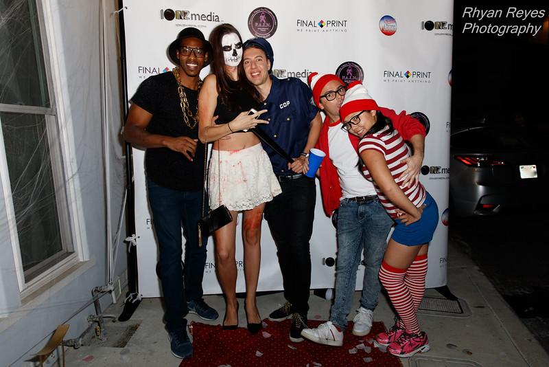 EDMTVN_Halloween_Party_IMG_1806_RRPhotos-4K.jpg
