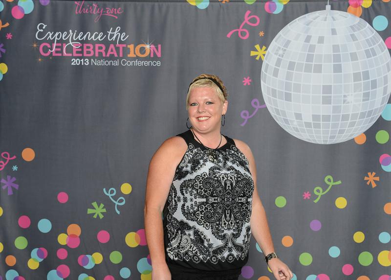 NC '13 Awards - A2-329.jpg