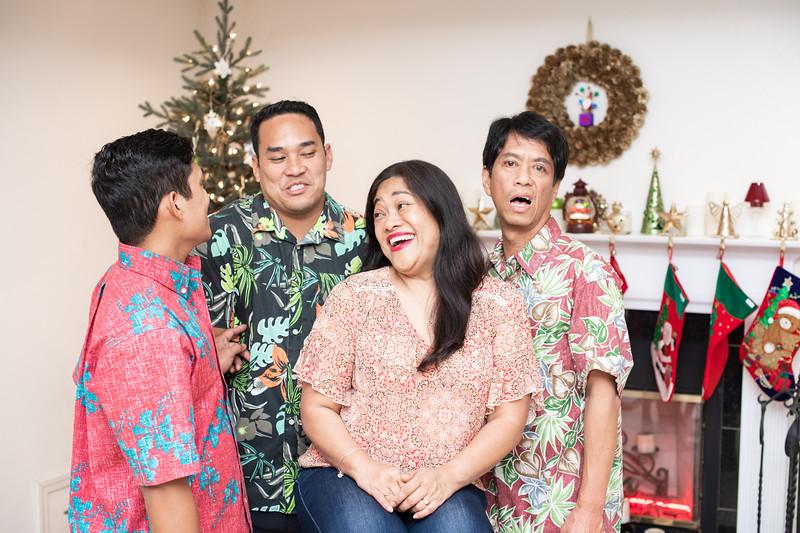 Hawaii - Christmas Family Photos-70.jpg