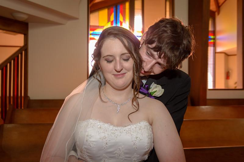 Kayla & Justin Wedding 6-2-18-410.jpg