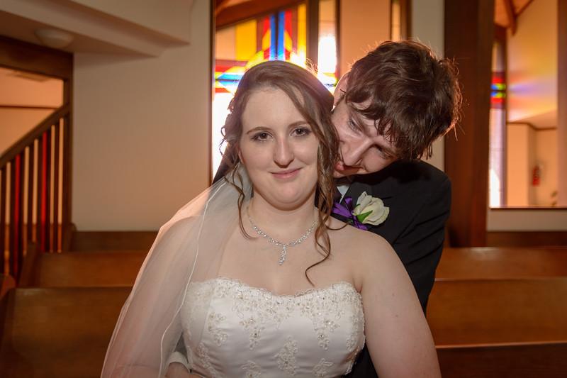 Kayla & Justin Wedding 6-2-18-400.jpg