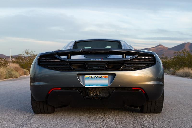 McLaren_TCC (3).jpg