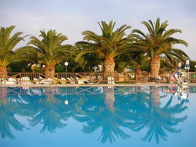 Villasimius: Tanka Village Resort